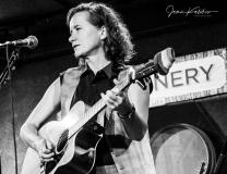 3-Susan-Werner