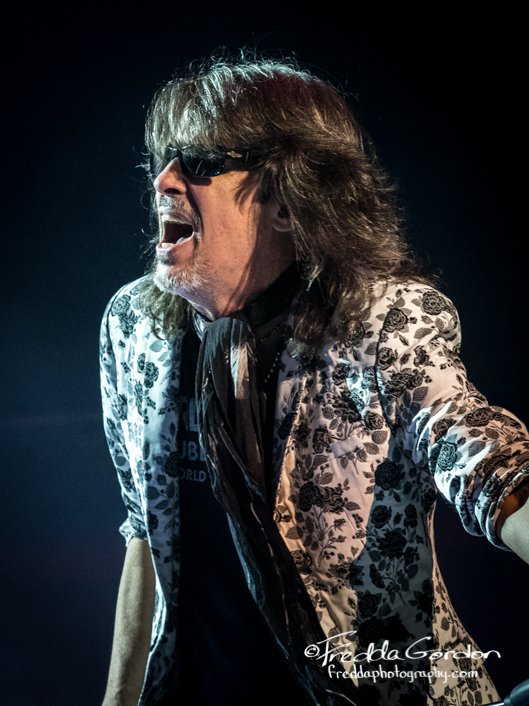 2019_10_4-Foreigner-PA039003