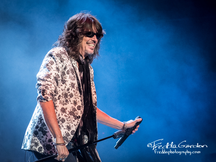 2019_10_4-Foreigner-PA039007
