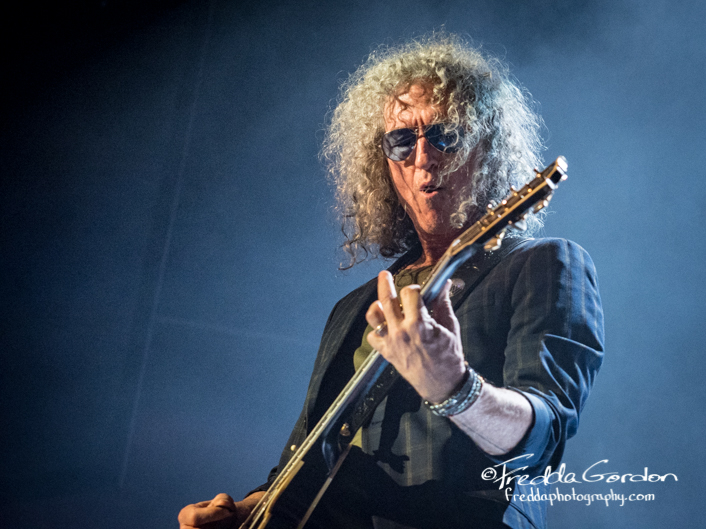 2019_10_4-Foreigner-PA039017