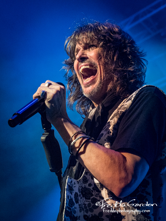 2019_10_4-Foreigner-PA039225