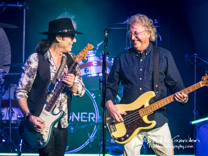 2019_10_4-Foreigner-PA039249