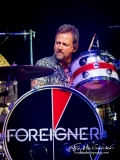 2019_10_4-Foreigner-PA039072