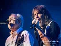 2019_10_4-Foreigner-PA039219