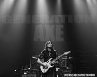 Generation Axe - Steve Vai
