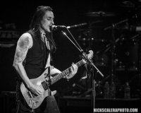 Generation Axe - Nuno Bettencourt