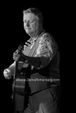Glenn Tilbrook-029