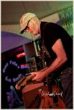 Joe-Davies-035