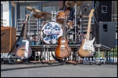 Kara-Guitars