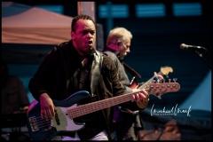 Shamekia-Copeland-Band-057