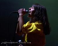 Addie Sartino