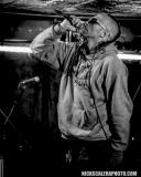 Groundwork - Johnny Spagz