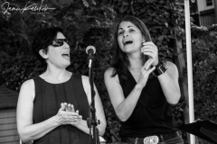 15-Sharon-Goldman-Carol-Ann-Solebello