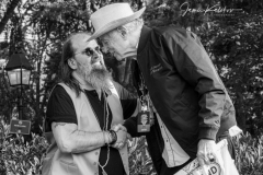 12Steve-Earle-David-Amram