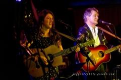 Jim Cuddy All Star Band