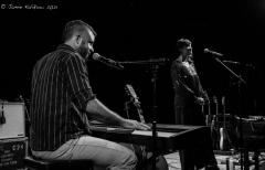 1-Mick-Flannery-Susan-ONeill