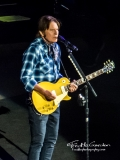 JohnFogerty-P6200208