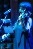 Claudia Chopek