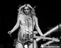 Kesha-Macklemore-PNC18-57