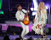 Kesha-Macklemore-PNC18-92