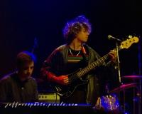 Tommaso Taddonio, Daryl Johns