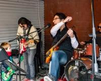 Leyendas Rock and Roll