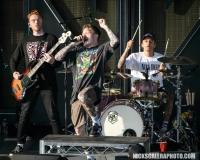 Concert-July9-IFV-7