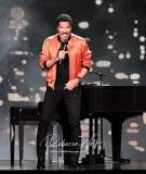 Lionel-Richie-001