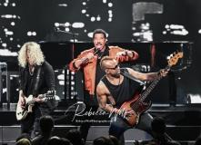 Lionel-Richie-002