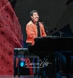 Lionel-Richie-003