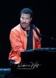 Lionel-Richie-005