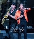 Lionel-Richie-006