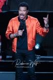 Lionel-Richie-007