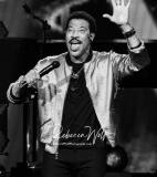 Lionel-Richie-008