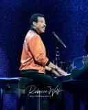 Lionel-Richie-009
