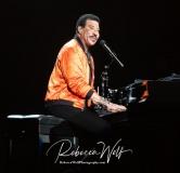 Lionel-Richie-010