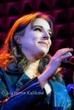 Eliza Skinner