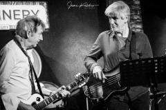 13-Gerry-Leonard-Tony-Shanahan