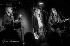 3-Patti-Smith-Lenny-Kaye-Tony-Shanahan