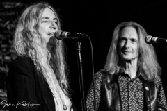 4-Patti-Smith-Lenny-Kaye