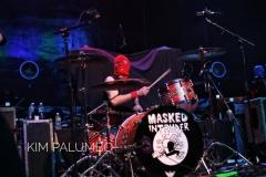 Masked-Intruder-006