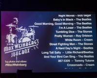 Max-Weinbergs-Jukebox-069