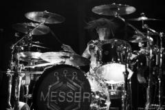 Messer-Destin-003