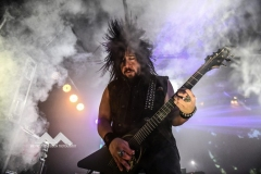 Ministry-19