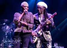 Nile-Rogers-and-Chic-043