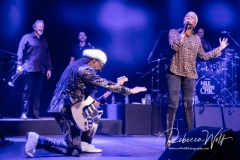 Nile-Rogers-and-Chic-045