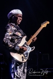 Nile-Rogers-and-Chic-047