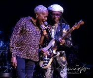 Nile-Rogers-and-Chic-050