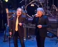Jon Bon Jovi, Southside Johnny