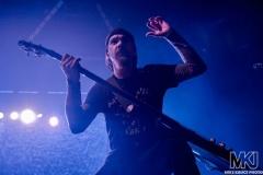 Godsmack-001